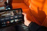 Asus'un Yeni Tableti Adolpad 10 Pro Özellikleri