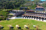 Balayı Oteli Tercihinizi Neden Kıbrıs'tan Yana Kullanmalısınız?