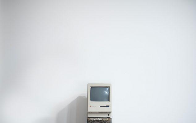 bilgisayar bilimleri nedir