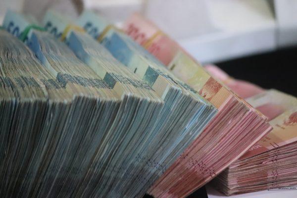 ınstagram para kazanma