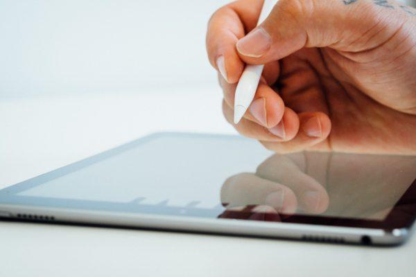 tablet nasıl hızlandırılır