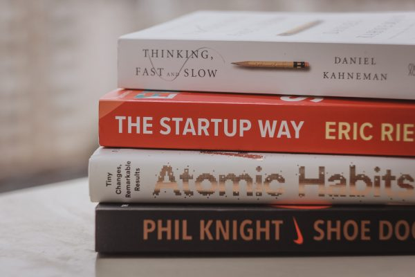 en iyi kişisel gelişim kitapları